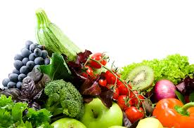 alimentos-imunidade
