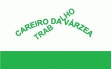 Concurso Prefeitura de Careiro da Várzea-AM – Vagas, Inscrições e Provas