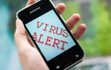 Como Detectar Vírus em Android – Dicas