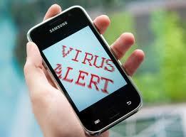android-virus-identificar