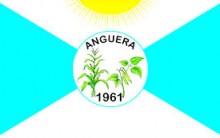Concurso Prefeitura de Anguera-BA – Vagas e Inscrições
