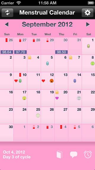 app-calendario-menstrual
