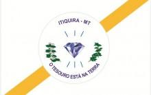 Concurso Prefeitura de Itiquira-MT – Vagas, Inscrições e Provas
