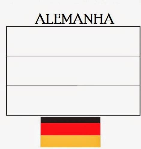 bandeiras-alemanha