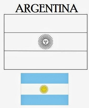 bandeiras-argentina