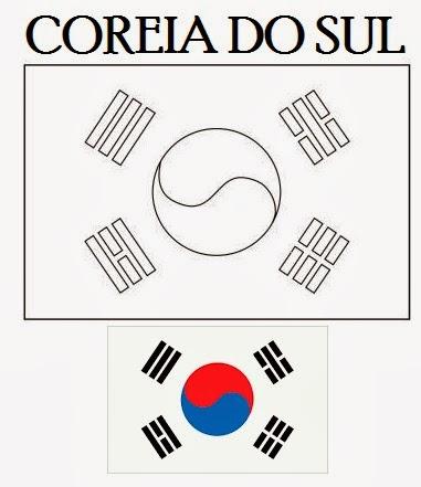 bandeiras-coreia-do-sul