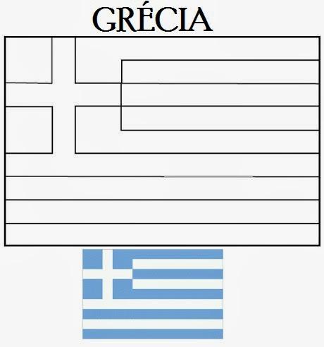 bandeiras-grecia