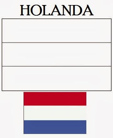 bandeiras-holanda