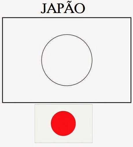 bandeiras-japao