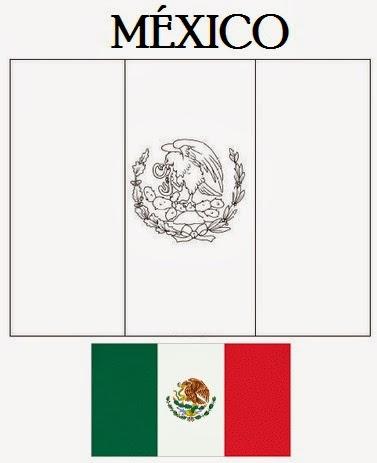 bandeiras-mexico