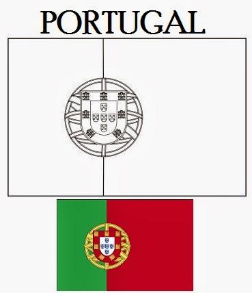 bandeiras-portugal