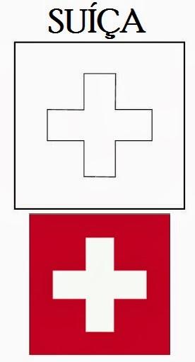 bandeiras-suica