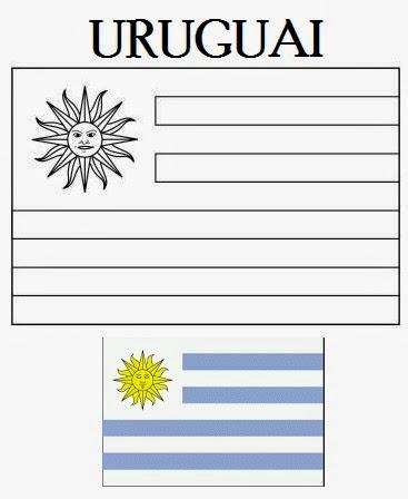 bandeiras-uruguai