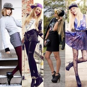 bone-moda