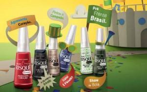brasil-por-risqué