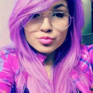 cabelo-cor