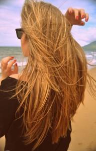cabelos-cumpridos