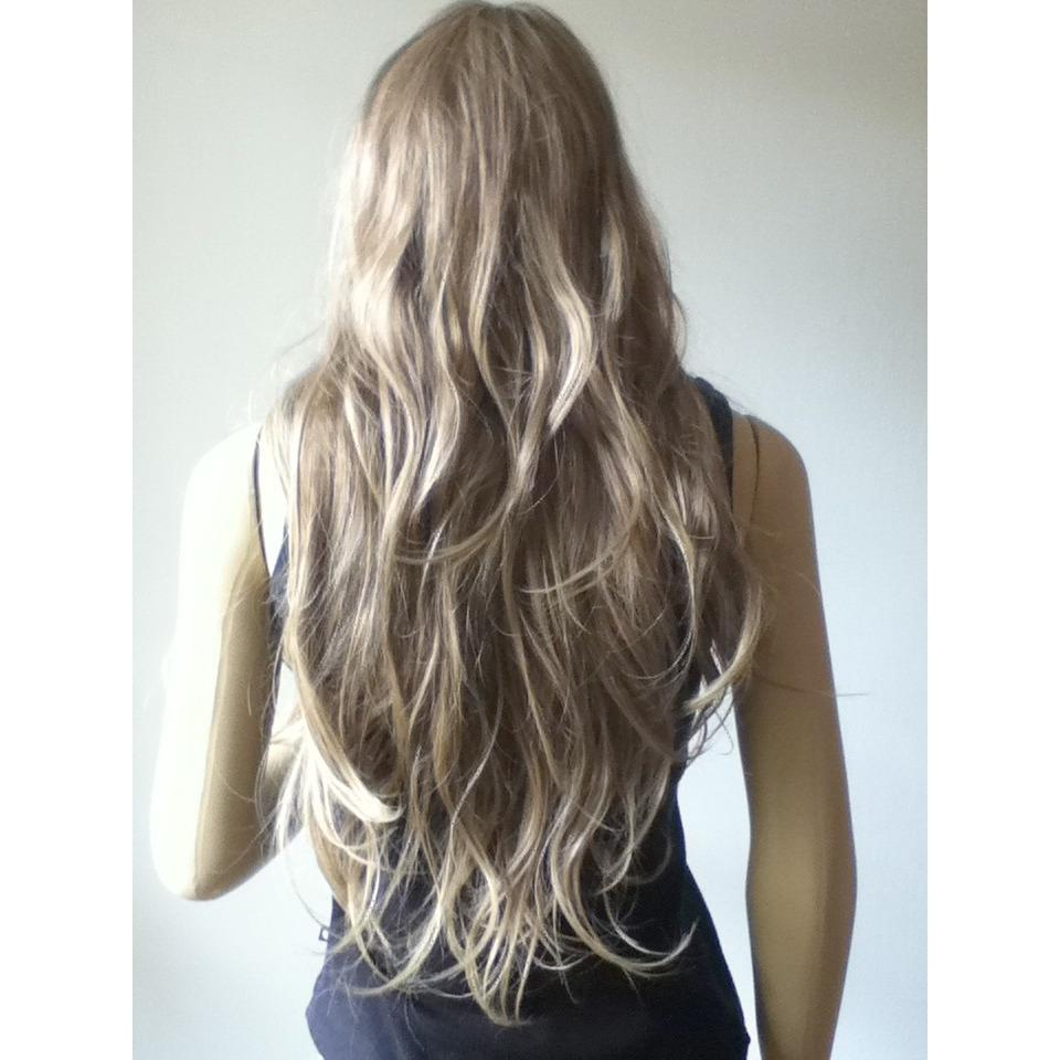 cabelos-longos-fios