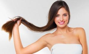 cabelos-longos-saudaveis