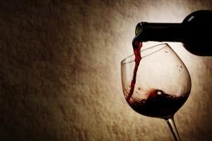 carpadio-vinho