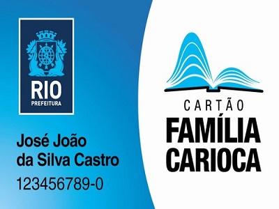 cartao-familia-carioca