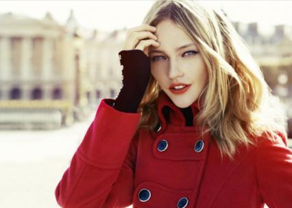 casacos-femininos-inverno