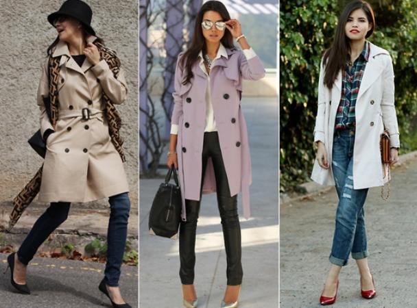 casacos-femininos-sobretudo