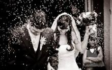 Cardápio Para Casamento no Inverno – Fotos, Dicas e Sugestões