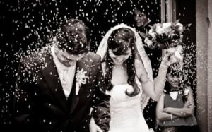 casamento-