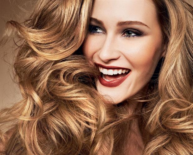 clareamento-natural-cabelo