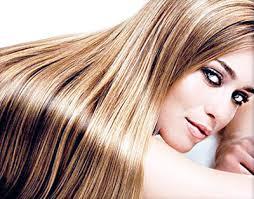 clarear-cabelo-naturalmente