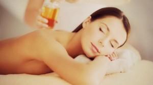 Receitas Caseiras Para Acabar Com o Estresse e Dormir Melhor – Dicas
