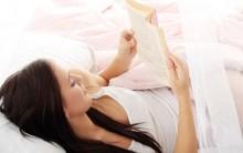 Como Se Livrar do Estresse, Tensão e Nervosismo – Dicas