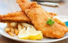 Gastronomia Britânica – Comidas Típicas e Receita
