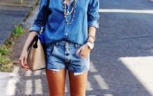 Moda All Jeans – Como Usar, Fotos e Dicas