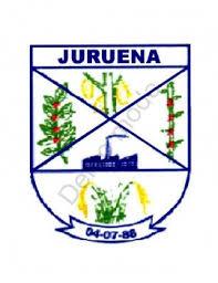 Concurso Prefeitura de Juruena-MT – Vagas, Inscrições e Provas
