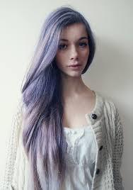 cor-cabelo
