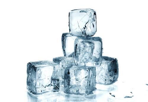 cubos-gelo