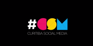 curitiba-social-media