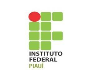 Cursos Gratuitos IFPI 2014- 2º Semestre  – Cursos, Inscrições e Provas