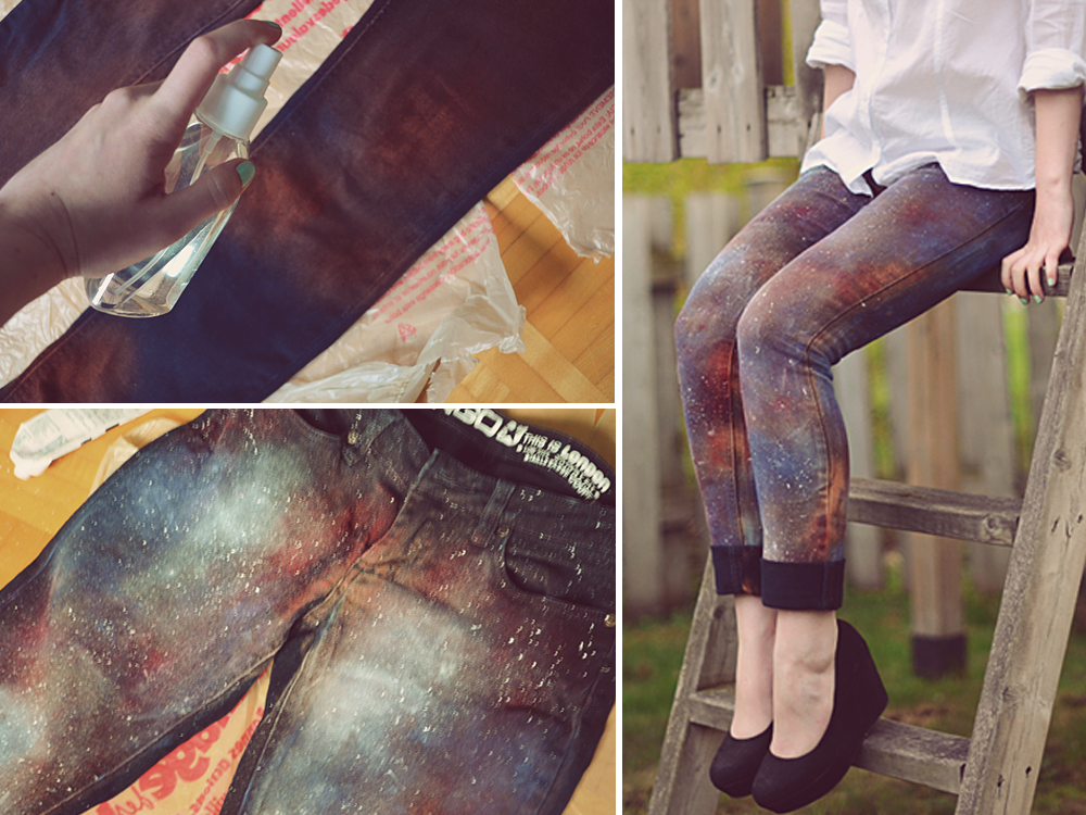 customizar-jeans-galaxy