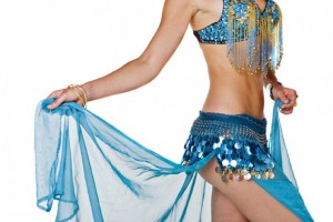 danca-do-ventre-azul