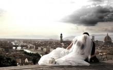 Destination Wedding – O que É e Como Preparar