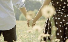 Dia dos Namorados – Dicas de Presentes e Fotos