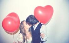 Decoração Para o Dia dos Namorados – Ideias, Fotos, Dicas e Como Fazer