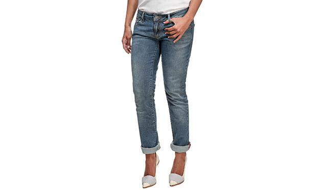 dicas-jeans-boyfriend