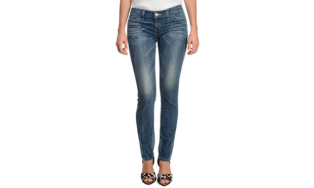 dicas-jeans-destacar-quadril