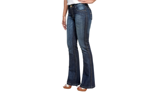 dicas-jeans-flare
