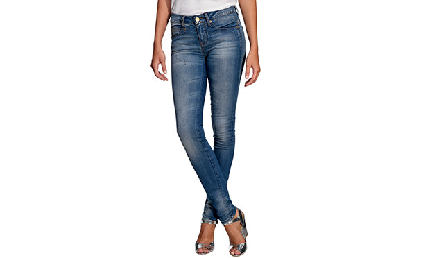 dicas-jeans-skinny