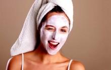 Máscaras Caseiras Para Pele e Rosto – Dicas